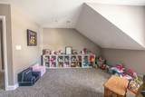 100 Eastberry Rd - Photo 30