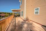 100 Eastberry Rd - Photo 36