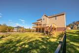 100 Eastberry Rd - Photo 4