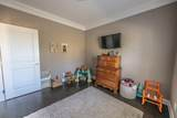 100 Eastberry Rd - Photo 8