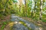 Jones Landing Way - Photo 6