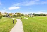110 Scenic Yard Lane - Photo 35