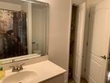 134 River Garden Court - Photo 20