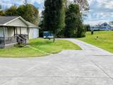 304 Cape Russell Rd - Photo 35