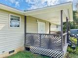 304 Cape Russell Rd - Photo 7
