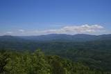 Tract 29R3 Chilhowee Mountain Tr - Photo 29