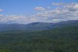 Tract 29R3 Chilhowee Mountain Tr - Photo 32