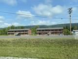 24467 Rhea County Hwy - Photo 2