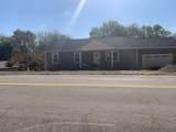 457 Robertsville Rd - Photo 1