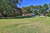 712 Walker Springs Rd - Photo 3