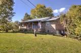 4720 Salem Rd - Photo 38
