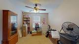 4419 Bart Giffin Rd - Photo 13