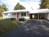 211 Portland Ave - Photo 5