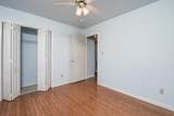 560 Valley View St - Photo 10