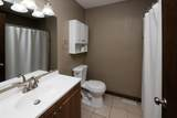 306 Lexington Lane - Photo 10