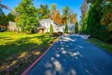 7005 Stone Mill Drive - Photo 2