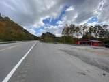 12926 Us Highway 119 - Photo 18