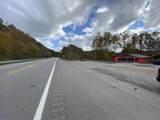 12926 Us Highway 119 - Photo 20
