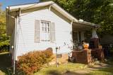 2806 Whittle Springs Rd Rd - Photo 3