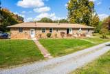 248 Co Rd 296 - Photo 4