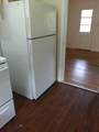 101 Hoyt Lane - Photo 12