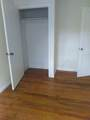 101 Hoyt Lane - Photo 18