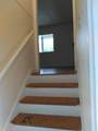 101 Hoyt Lane - Photo 6