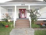 2618 Jefferson Ave - Photo 1