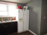 2618 Jefferson Ave - Photo 10