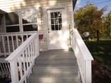 2618 Jefferson Ave - Photo 20