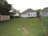 2618 Jefferson Ave - Photo 22