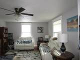 2618 Jefferson Ave - Photo 4