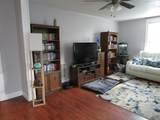 2618 Jefferson Ave - Photo 5