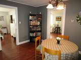 2618 Jefferson Ave - Photo 8