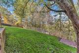 119 Clifton Circle - Photo 34