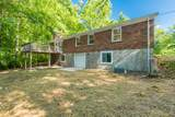 182 Norris Rd - Photo 6