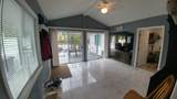 908 Riverbend Rd - Photo 14