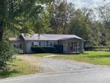 807 Tittsworth Springs Rd - Photo 1