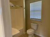 807 Tittsworth Springs Rd - Photo 11
