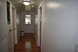 818 Tennessee Ave - Photo 14