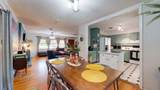 408 Kendall Rd - Photo 11