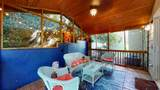 408 Kendall Rd - Photo 12