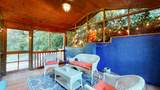 408 Kendall Rd - Photo 13