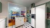 408 Kendall Rd - Photo 15