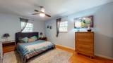 408 Kendall Rd - Photo 16