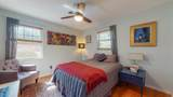 408 Kendall Rd - Photo 19