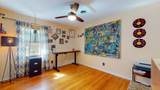 408 Kendall Rd - Photo 21