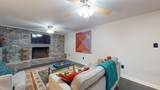 408 Kendall Rd - Photo 23