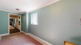 408 Kendall Rd - Photo 36