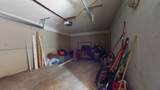 408 Kendall Rd - Photo 37